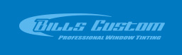 Bills Custom Window Tinting, Chandler Arizona, professional window tinting service