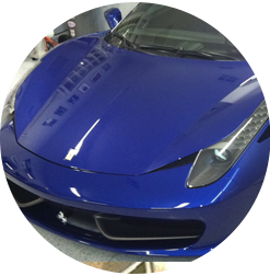 Chandler Arizona Paint Protection Film, automobile film, paint protecting films
