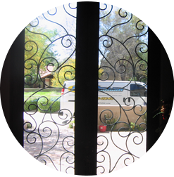 dependable home window tinting service